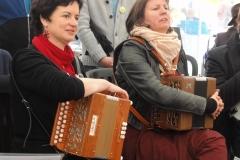 Fête-folklore-19-avril-2014-16